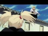 Bleach / Блич (207 серия) озвучка Ancord & Noir