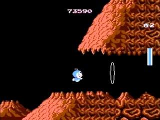 Kinamania Live! выпуск 9. Прохождение игр Felix the Cat, Doraemon и Tom & Jerry. Презентация игры Darkwing Duck 2. Обзор на Денди, Dendy, картридж, прохождение, nes, 8 бит, приставка, игры, игра,