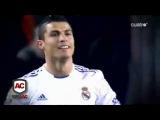 vidmo_org_Leo_Messi_amp_Cristiano_Ronaldo_FC_Barcelona_-_Real_Madrid_5-0__458.0.mp4