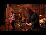 Gotye - Somebody That I Used To Know (feat. Kimbra) (
