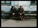 Войди в каждый дом (5 серия) (1990)