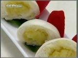 Китайская кухня. Серия 93