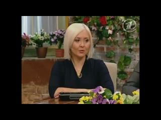 This is Horosho! Olesya