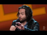 Comedy Central Presents: Chris DElia