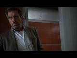 Доктор Хаус / House M.D. - 5 сезон 24 серия