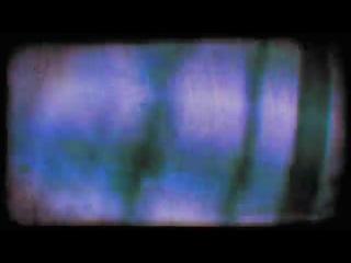 Би-2 - Любовь и ненависть (HD)