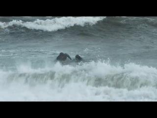 Under the Skin Побудь в моей шкуре teaser 2013