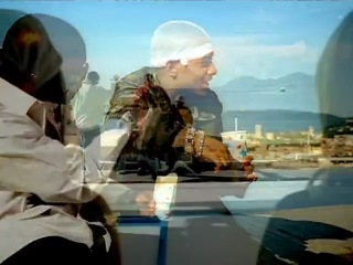 50CENT-WINDOW SHOPER