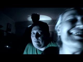 Пыль (2005) Арт - хаус кино. (Пётр Мамонов,Руставели,White hot ice)