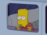 Барт і 50 cent