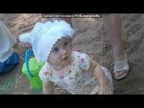 Любимая моя Варенька под музыку Вера Дворянинова - Колыбельная для дочки. Picrolla