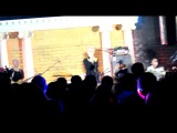 ПАХА-ПАУ (последний концерт 11.11.12.)
