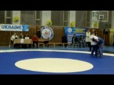 Чемпіонат Укр Agon (1) Захарчук Андрій