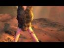 Ronal Barbaren - Trailer 2