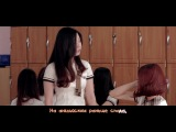 NCA - My student teacher