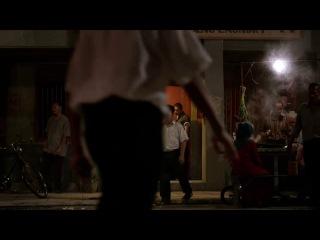 Серангун Роуд [1 сезон 1 серия] / Serangoon Road (2013)
