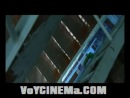 Tundan Tonggacha (O'zbek Film)