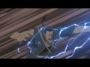 Fullmetal Alchemist: Brotherhood  Сталевий Алхімік: Братерство (1 серія) [2009] [QTV]
