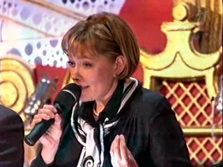 цирк со звездами 1 сезон выпуск 6