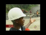 'Nobody Canna Cross It' Twanging (Refix Video) - Dj Powa