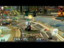 Desert Dragon Nest Video Log 1 - Stage 1 Flying Ship ; 2 Successful Attempts ; Team Fabulous
