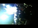 Boney M в Кургане )))) 10.05.13 г