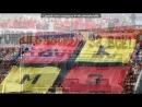 """«Ультрас ФКМЗ» под музыку Мумий Тролль - Somebody to love (Саундтрек """"Трансформеры 3"""" и """"Люди Х: Первый класс""""). Picrolla"""