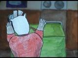 Next-TV _ Однажды вечером на кухне