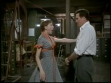 Carol Haney - Hernando's Hideaway ( from ''Pajama Game'')