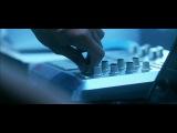Union Feat. Talib Kweli - Time Leak