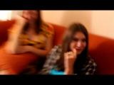 День Рождения Таниты 2011 год