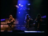 Metallica To live is to die (Interlude) 1989
