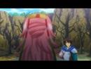 Densetsu no Yuusha no Densetsu | Легенда о Легендарных Героях 1 сезон - 9 серия [Ancord]