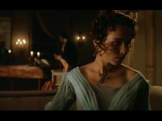 Незнакомка из Уайлдфелл-Холла/ The Tenant of Wildfell Hall (1996) - 2 серия