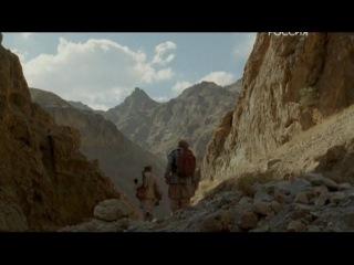 Тайна лагеря Бадабер. Афганский капкан Д/Ф (2009) Фильм Р. Кудоярова