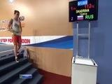 Тяжелая атлетика. Чемпионат Европы 2012. Женщины до 58кг.