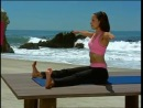Ana Caban - Pilates for Weight Loss