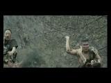 Большой солдат  Da bing xiao jiang (2010) Трейлер