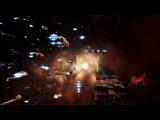 Tyrannis - Causality-Trailer
