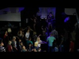 DJ Наташа Ростова в Южноукраинске
