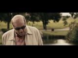 Отрывок из фильма Рок-н-рольщик.(один из моих любимых) Рассуждение о сигаретах и игра в гольф с Ленни.