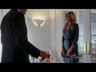 Грязные мокрые деньги (2 сезон 8 серия)