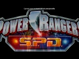 «Rangers VS Sentai (NickToons & Tv Nihon) + SAMURAI RANGERS» под музыку Бакуган-клуб - Бакуган песня. Picrolla