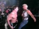 NWA-TNA Weekly PPV 106 (11.08.2004)