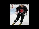 «Леша в хоккейной жизни.» под музыку Баста - Моя игра ( Шайбу забросил Алексей Черепанов). Picrolla