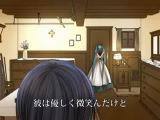 Vocaloid  Вокалоиды - 7 смертных грехов - 4 грех - Алчность (Moonlit bear  Лунный медведь)