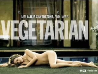 Znamenitie_seksualnie_vegetarianci
