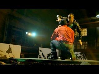 Ti-sto vs. Diplo ft. Busta Rhymes - C'mon (Catch 'Em By Surprise) (HD Version)