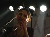 Дети Picasso  - 10.03.2007