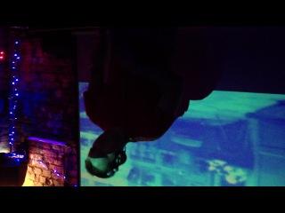 Tem GeuFX 14-03-2012
